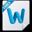 iconfinder_docx_mac_65890