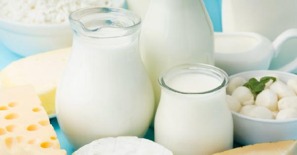 振泰檢驗-乳製品檢驗