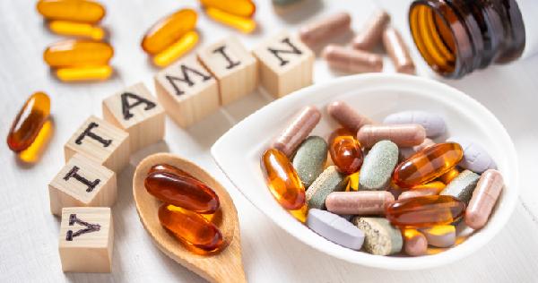 振泰檢驗-保健食品檢驗