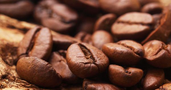 振泰檢驗-咖啡豆檢驗