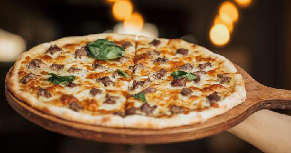 振泰檢驗-披薩檢驗
