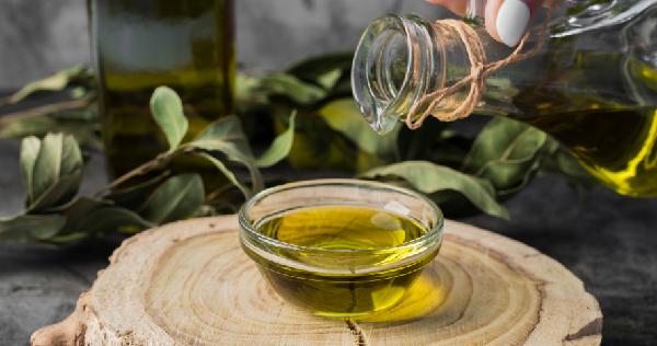 振泰檢驗-植物油檢驗