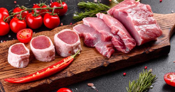 振泰檢驗-肉品檢驗