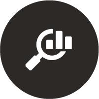 20201118-企業特色-專業諮詢